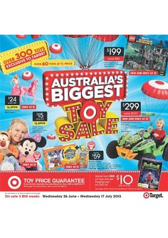 Aldi Toy Sale Catalogue Special Buys Wk 25 Furniture