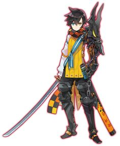 No larger size available Character Design References, Game Character, Character Concept, Concept Art, Fantasy Character Design, Character Design Inspiration, Manga Characters, Fantasy Characters, Oc Manga