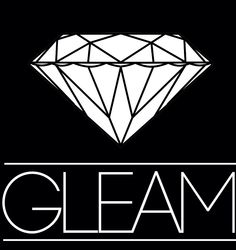 www.gleamstyle.it
