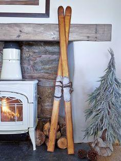 "notapaperhouse: "" http://notapaperhouse.com/nordic-house-winter-collection/ """