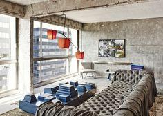 W 21-The-Line-Hotel-Room-Apartment-Suite THE LINE HOTEL | LA