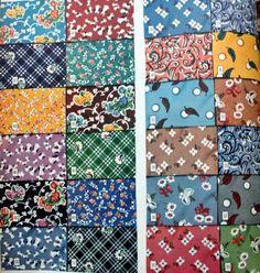 Buy high quality latest fabrics, dressmaking fabric from latest fashion fabric prints store FC Fabric Studio in London UK. Vintage Dress Patterns, Fabric Patterns, Vintage Sewing, Vintage Clothing, Fashion Moda, 1940s Fashion, Vintage Fashion, Latest Fashion, Fashion Trends