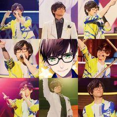 Actors, Voice Actor, The Voice, Celebs, Animation, Japanese, Anime, Celebrities, Japanese Language
