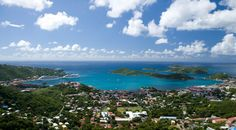 Destination: St. Thomas,U.S. Virgin Islands...The most beautiful beaches in the Caribbean! http://www.unforgettable.cruises/cities/view/St. Thomas/1/12#utm_sguid=172107,65d54f61-22dc-ae85-86f7-573888b47a71