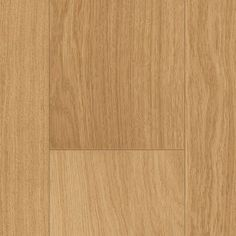 Quickstep-Impressive-Eik-Natuurvernist-IM-3106 - Kwantex