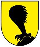 Autoankauf Exclusiv: Dies ist das Wappen der Stadt Villach