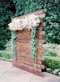 Featured Photographer: Sposto Photography; wedding reception idea