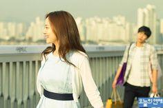 #loveforecast #todayslove #moonchaewon #leeseunggi
