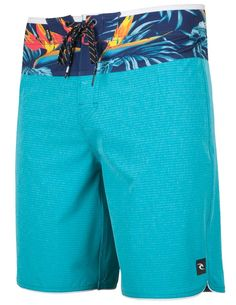a0dfdbfc81 64 Best Swim Shorts images in 2017 | Beach outfits, Swim shorts ...