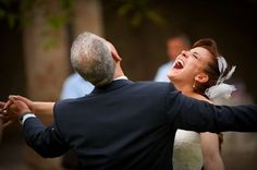 Great wedding photography. 18th Place - Reception - AG|WPJA Q4 2012 pinned by @wellyphoto