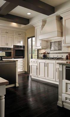 Custom Bathroom Cabinets & Kitchen Cabinets Gallery