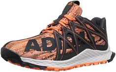 adidas Womens Vigor Bounce W Trail Runner *** Click image to review more details. (This is an Amazon affiliate link)