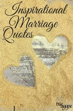 love quotes that provide some inspiration for your marriage motivational quotes for life inspirational marriage
