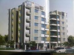 3 bhk flats for sale in chennai www.properinvest.in