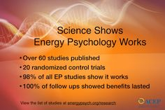 http://www.energypsych.org/resource/resmgr/Research/EP_Science_Facts_Infographic.jpg