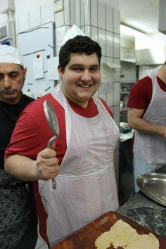 #chef #restaurant #menu special