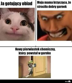 Very Funny Memes, Great Memes, Funny Relatable Memes, Wtf Funny, Why Are You Laughing, Funny Lyrics, Polish Memes, Funny Mems, Quality Memes