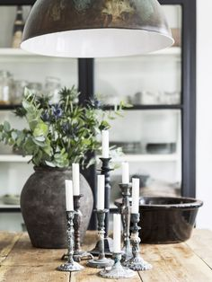 Une maison dans l'archipel de Göteborg - PLANETE DECO a homes world