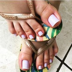 @feetish_15 #footfetishnation #ilovetoes #fattoes #incomparablefeet #sexyfeet #sexysoles #footfetishgroup #feetarethebest #suckabletoes #suckablefeet #suckablesoles #longtoes