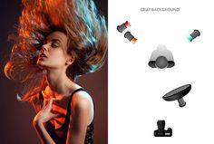 master_beauty_2-color_splash_lighting_diagram_julia_kuzmenko_setup