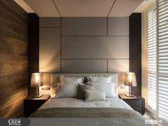 由唐忠漢設計師領軍的近境制作,向來以概念式發想,啟動設計創意。天馬行空的想像,成就了與眾不同的住宅風貌。這次與大家分享的作品,首度以岩壁穴居的概念,打造都會區的複層住宅,,以立體雕塑造型結合現代語彙,顛覆四方框架的傳統,加上鍍鈦金屬、石材、橡木等豐富素材,創造出堅若磐石的居住空間,前衛的造型,卻仍蘊含實用的生活機能,在剛性設計之中,融入家的溫暖,讓人歎為觀止。