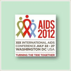 HIV Employment Discrimination Still an Issue in US, UK