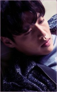 Kang Ha Neul on @dramafever, Check it out!