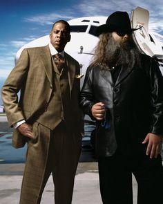 Jay-Z & Rick Rubin New Hip Hop Beats Uploaded EVERY SINGLE DAY http://www.kidDyno.com