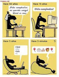 Most Popular Ideas funny puns in spanish Spanish Puns, Ap Spanish, Funny Spanish Memes, Spanish Lessons, Teaching Spanish, Learn Spanish, Elementary Spanish, Spanish Grammar, Spanish Activities