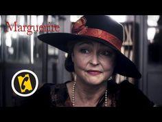 """""""Marguerite"""", un film de Xavier Giannoli - Istyablog : pour savoir en toute décontraction"""