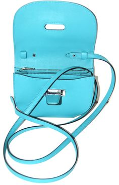 "HERMES Sac ""Micro convoyeur"" Fashion Backpack, Hermes, Brand New, Backpacks, Lush, Bag, Accessories, Backpack"