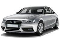 harga Audi A4 http://infomobilterbaru.com/info-harga-mobil-audi-terbaru-2016/