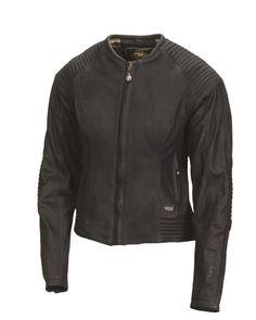 de1862aed11b79 ROLAND SANDS Women s Jacket -
