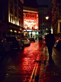 by patricia mccarthy Contemporary Photography, Urban Photography, Night Photography, London Now, London Night, Mc Carthy, Night Fever, Night Shot, Water Water