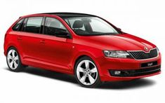 Rent Skoda Rapid Spaceback in Timisoara. Available cars for rent in Timisoara airport and city. Skoda Rapid Spaceback for hire at the Airport in Timisoara. Auto Skoda, Simply Clever, Bmw I3, Isco, Ford Focus, Car Rental, Compact, Cots, Autos