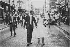 Soho-House-Wedding-EdPeers_0046