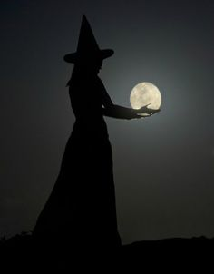 Full Moon in Taurus: Horoscopes for the Week of October 26th