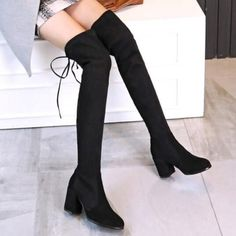>>>best recommendedT9061 Women Faux Suede Slim Thigh High Boots autumn winter shoes women Over the Knee Boots Lady 7 cm High Heels Shoes Black GrayT9061 Women Faux Suede Slim Thigh High Boots autumn winter shoes women Over the Knee Boots Lady 7 cm High Heels Shoes Black GraySmart Deals for...Cleck Hot Deals >>> http://id389267051.cloudns.ditchyourip.com/32750213178.html images