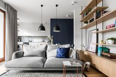 Stachury Apartment - Picture gallery
