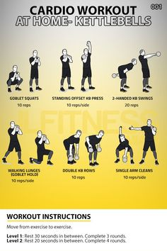 Six exercises. 3 to 4 rounds. Workout should take you about 30 minutes to complete. Fitness Workouts, Side Workouts, 30 Day Fitness, Mens Fitness, Glute Workouts, Muscle Fitness, Gain Muscle, Muscle Men, Build Muscle