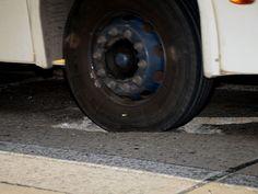 Motorista criticam manutenção da Conde da Boa Vista