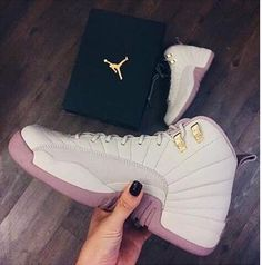 NEEd These😩😍
