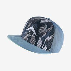 newest 4ee66 c3812 Trail, Snapback, Nike, Fashion, Baseball Hats, Hipster, Moda, Baseball