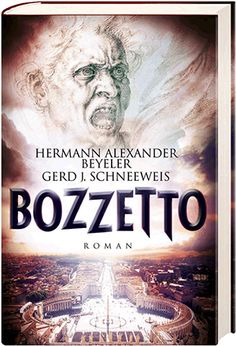 """Qultura słowa: Hermann Beyeler i Gerd Schneeweis """"Bozzetto. Cover, Books, Movie Posters, Author, Book Recommendations, Literature, Game, Libros, Book"""