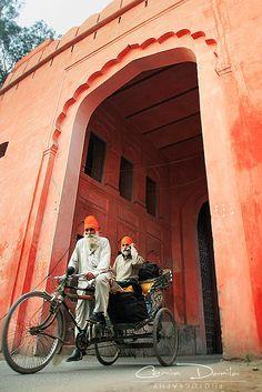 Punjab, India | Cosmin Danila Photography - I See Beautiful People