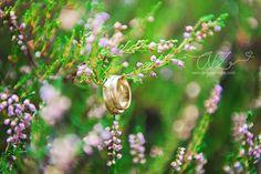 Fotograf na Ślub Zielona Góra | Anna Zielińska Fotografia | tel. 608 175 308 | www.anjazielinska.com | Anna, Pearl Earrings, Weddings, Pearls, Jewelry, Fotografia, Pearl Studs, Jewlery, Jewerly