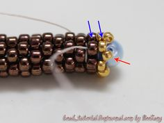 bead_tutorial: [Tutorial] Bar and Ring Toggle