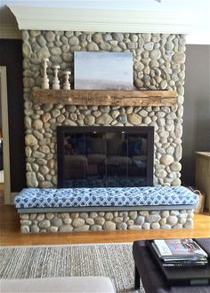 1000+ images about Fireplace on Pinterest | Fireplace ...