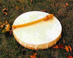 Father Red Hand: Hoop and Hand Drum Sticks and How to Make Your Own! Drum Craft, Hand Drum, Drum Lessons, Sound Healing, In A Heartbeat, Drums, 3d Printing, Hands, Make It Yourself