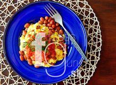 FitnessGuru.sk Eggs, Breakfast, Food, Morning Coffee, Essen, Egg, Meals, Yemek, Egg As Food